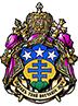 Українська Католицька Архиєпархія Філадельфії Logo