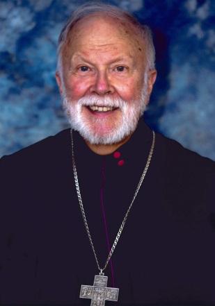 ҐРАБОВСКИЙ, монсеньйор Мирон