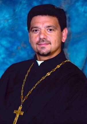 PITULA, Rev. Roman