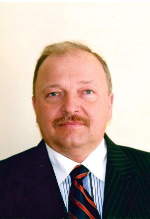 пан Ігор КОВАЛІВ